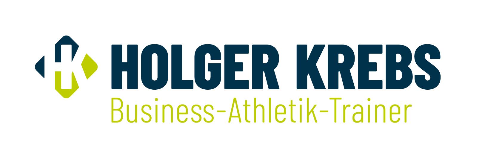 Holger Krebs