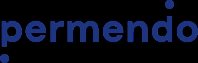 permendo_Logo_blau_RGB